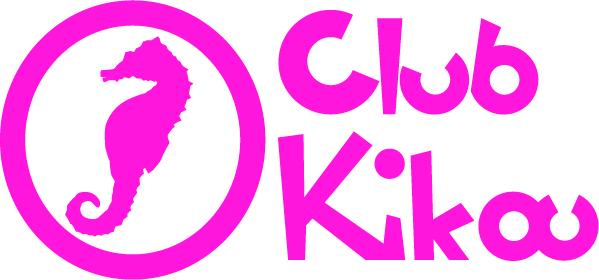 Club Kikou