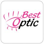 logo-opticien-best-optic