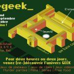 megeek16_web