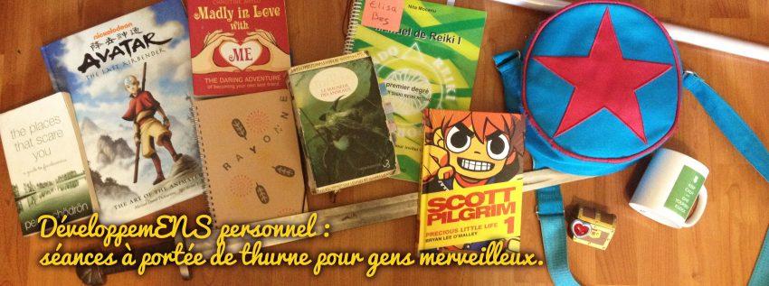 bandeau_ENS_jaune copy